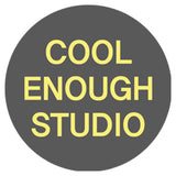 Cool Enough studio Nudie Glow Best Korean Beauty store Australia
