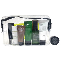 Benton Travel Kit Nudie Glow Korean Skin Care Australia