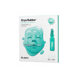 DR. JART+ Cryo Rubber with Soothing Allantoin Nudie Glow Korean Skin Care Australia
