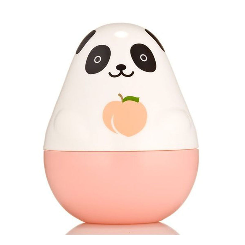 ETUDE HOUSE Missing U Hand Cream (Panda) Nudie Glow Korean Skin Care Australia