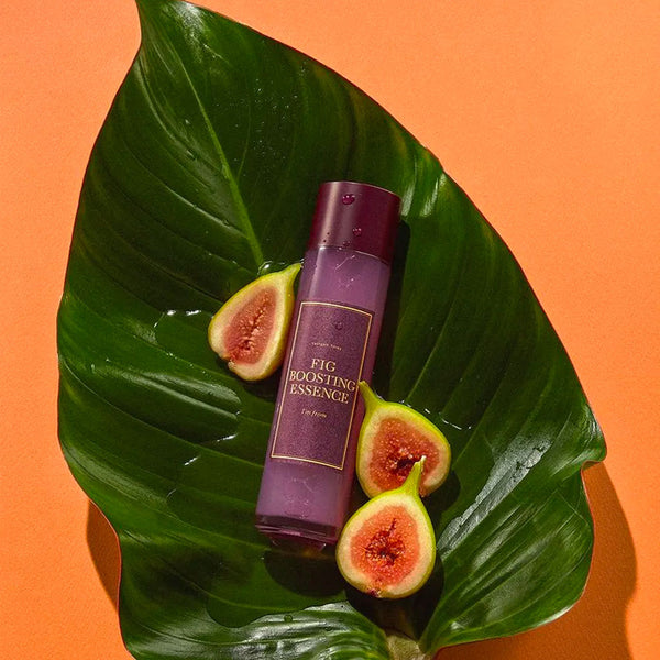 I'M FROM Fig Boosting Essence Nudie Glow Korean Skin Care Australia
