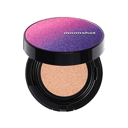 Moonshot Micro Correctfit Cushion Nudie Glow Korean Skin Care Australia