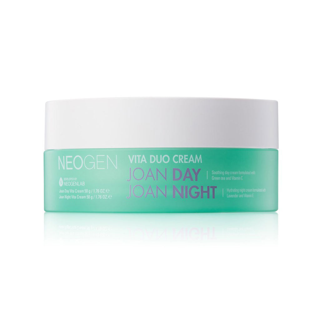 Image result for neogen vita duo cream