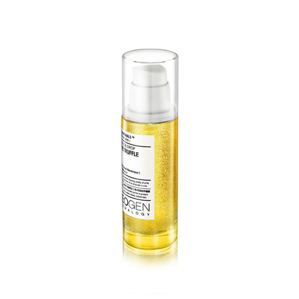 NEOGEN Dermalogy White Truffle Serum in Oil Drop Best Korean Beauty Australia