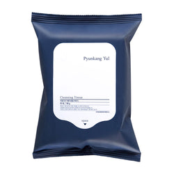 Pyunkang Yul Cleansing Tissue Nudie Glow Korean Skin Care Australia