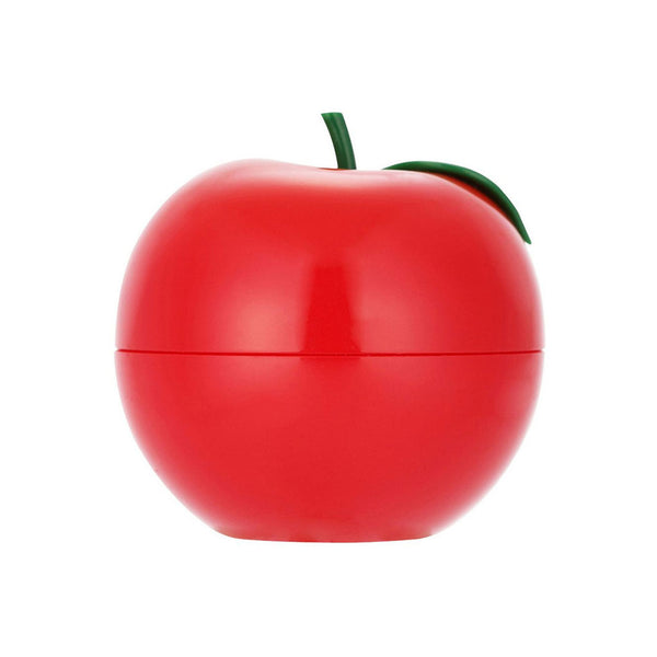 Tony Moly Red Apple Hand Cream Nudie Glow Korean Skin Care Australia