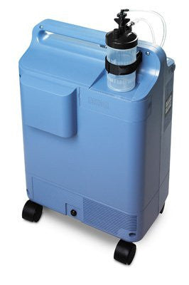 Philips™ EverFlo Q Home Oxygen Concentrator