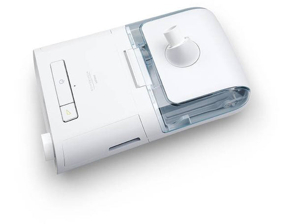 Philips™ Respironics DreamStation Auto BiPAP with Humidifier
