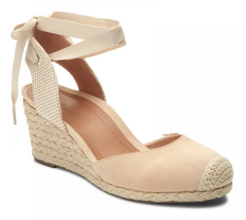 Vionic Maris Wedge (more colors available)