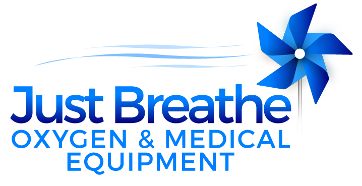 Just Breathe Oxygen & Medical Equipment