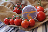 Bee Lane Cold Smoked Tomatoes - Tubs and Fresh Tomatoes