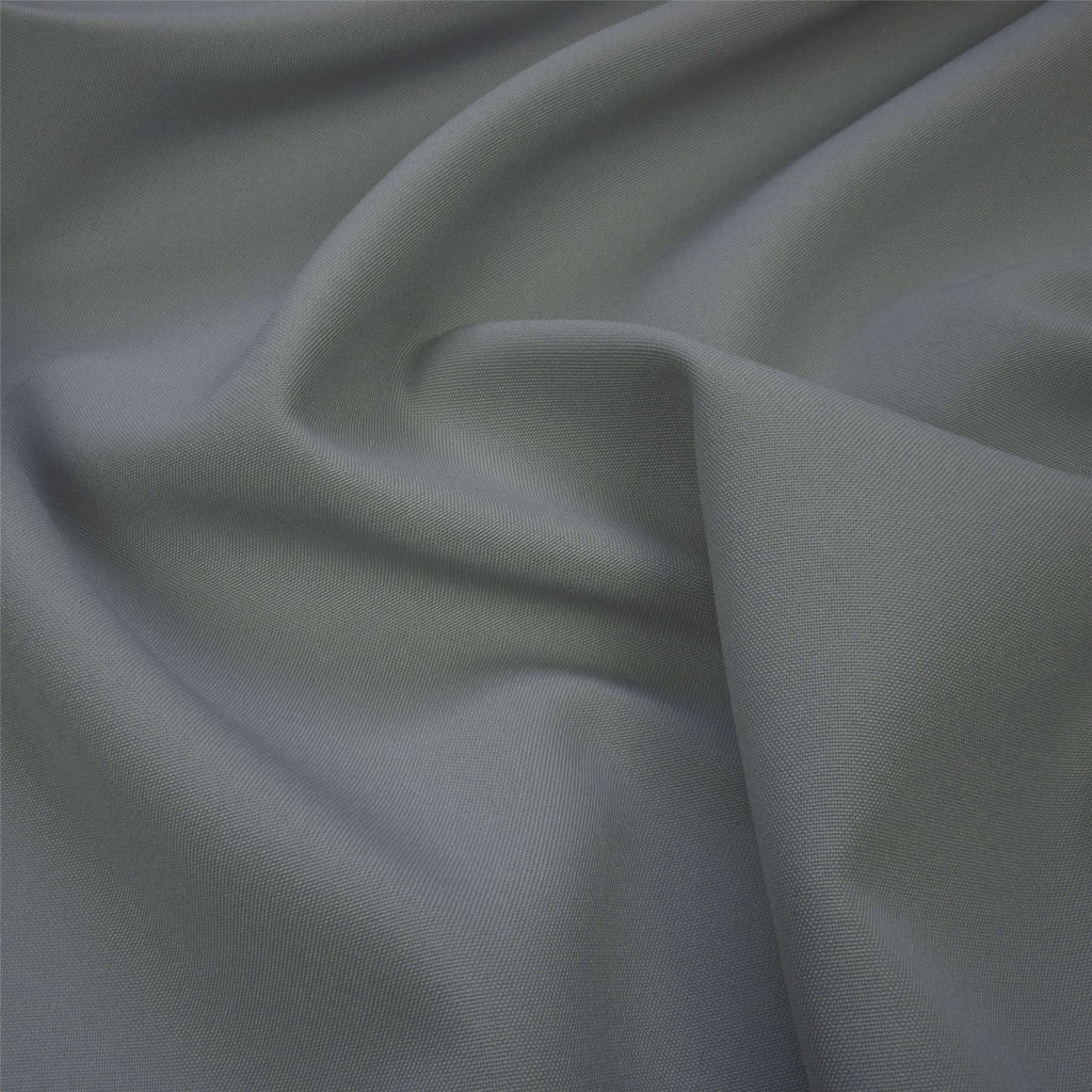 Plain 100% Polyester Bi-Stretch Budget Suiting/Display Fabric (Per Metre)