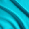 Plain Dyed 100% Viscose Fabric - Various Colours - (Per Metre)