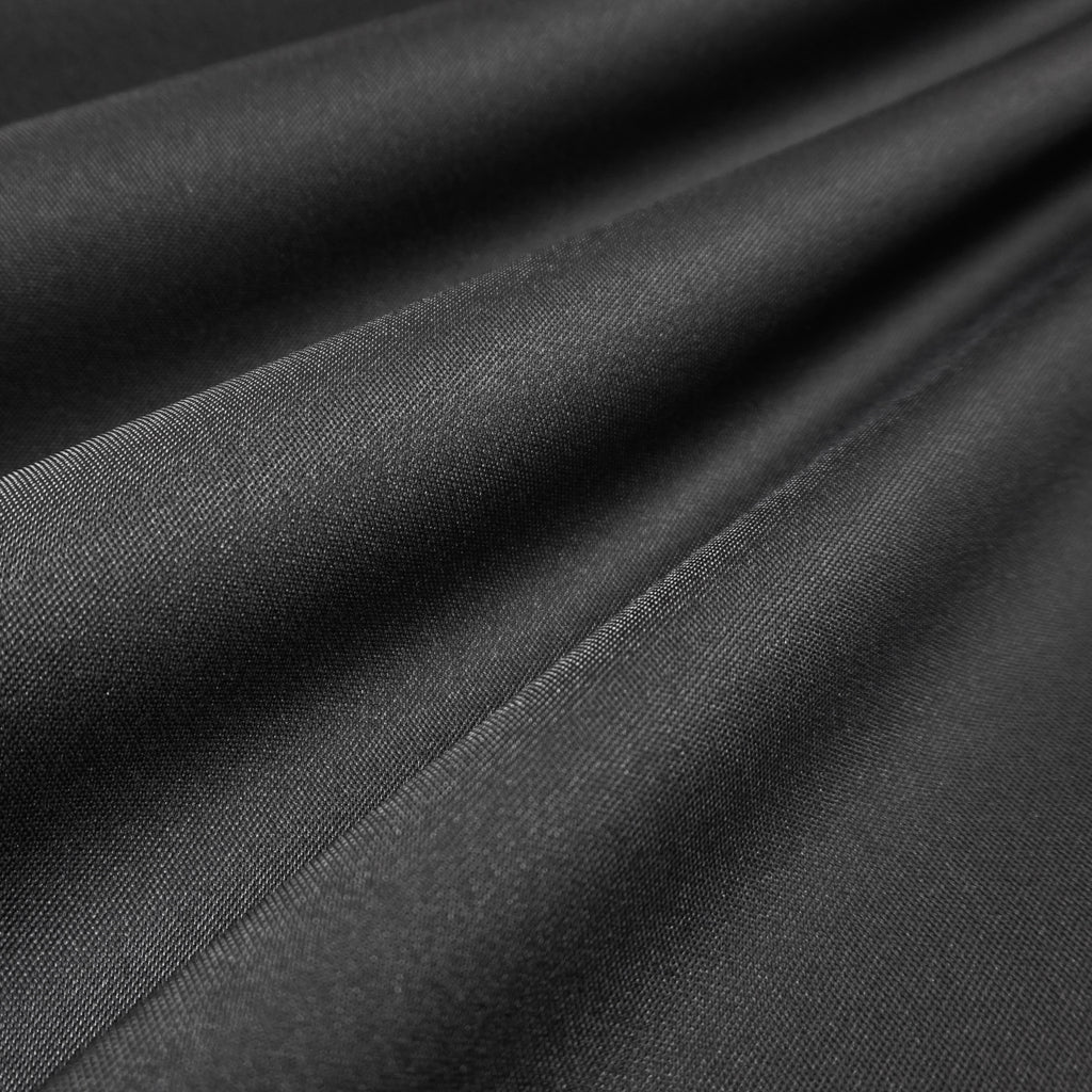 Water Resistant 100% Polyester Fabric – Various Colours (Per Metre)