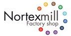 Nortex Mill Factory Shop