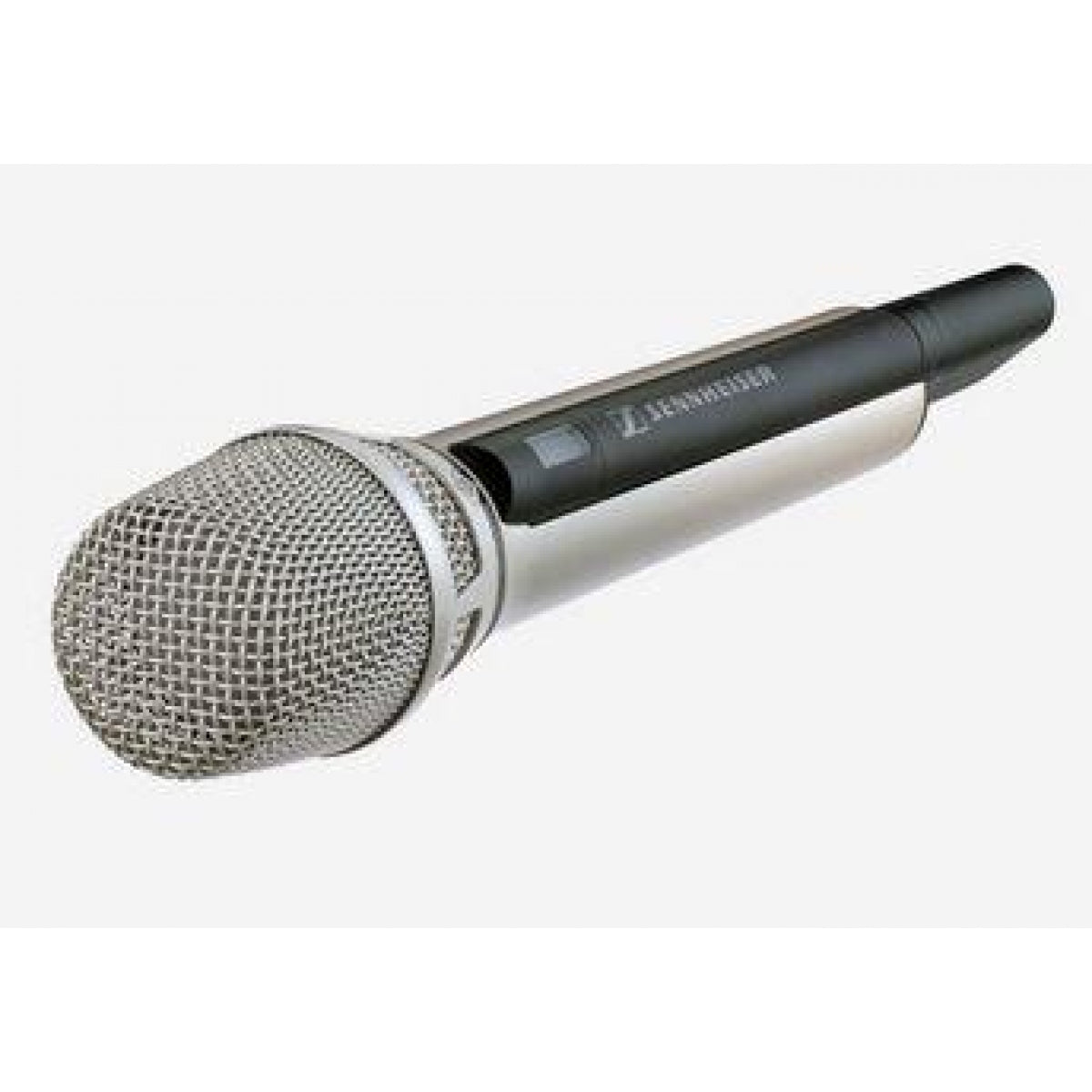 Sennheiser SKM 5200-IINI-N Handheld Microphone - Audio Leaders