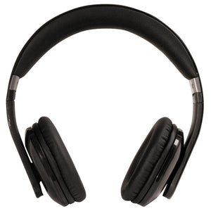 On-Stage BH4500 Dual-Mode Bluetooth Stereo Headphones
