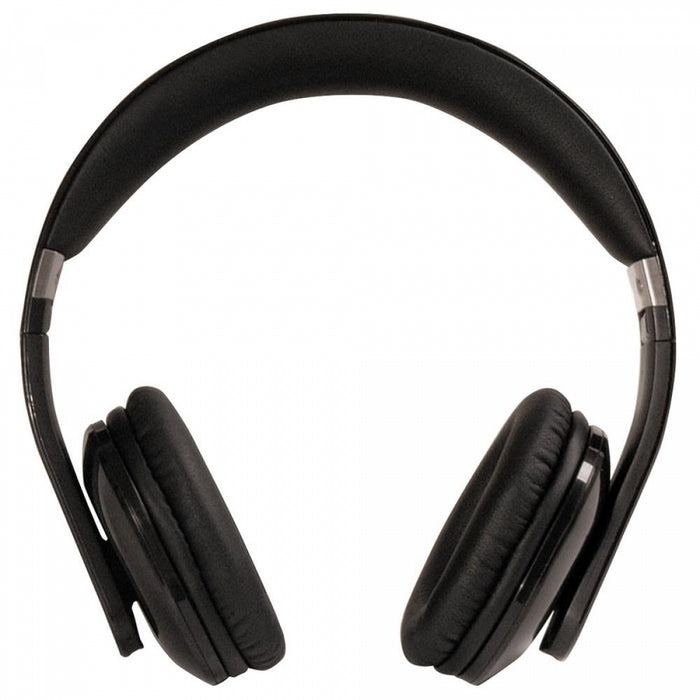 On-Stage BH4500 Dual-Mode Bluetooth Stereo Headphones - Audio Leaders
