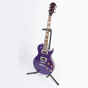 On-Stage XCG-4 Classic Guitar Stand