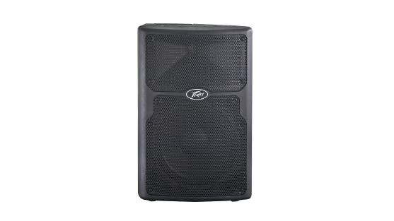 Peavey PVX™ 10 - Loudspeaker - Audio Leaders