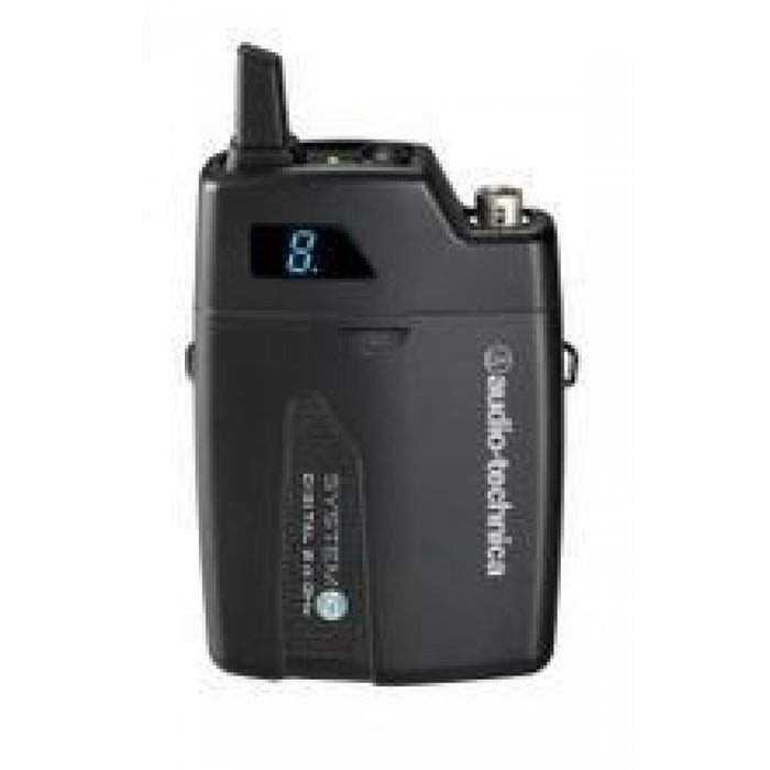 Audio-Technica ATW-T1001 Transmitter