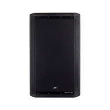 Peavey Impulse® 1015 8 Ohm Unpowered Speaker-Black - Audio Leaders