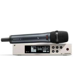 Sennheiser EW 100 G4-935-S-A WIreless Microphone