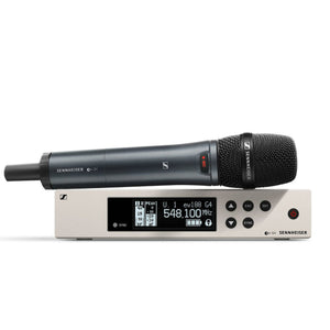 Sennheiser EW 100 G4-835-S-A1 Wireless Microphone