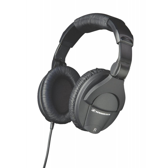 Sennheiser HD 280 PRO Over Ear Headphones