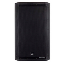 Peavey Impulse® 1012 8 Ohm Unpowered Speaker- Black
