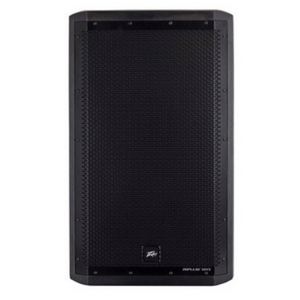 Peavey Impulse® 1012 8 Ohm Unpowered Speaker - Audio Leaders
