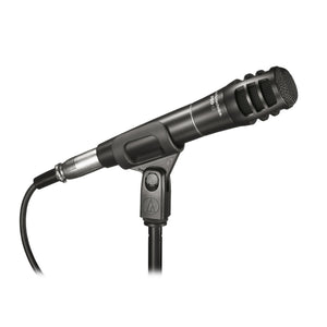 Audio-Technica PRO63 Neodymium Instrument Microphone - Audio Leaders