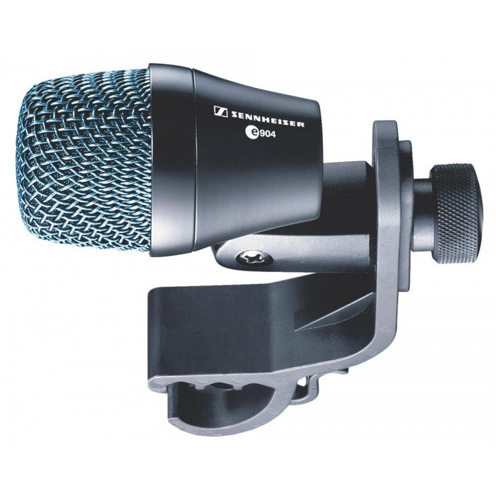 Sennheiser E 904 Evolution 900 Series Drum Mic