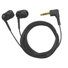 Sennheiser IE 4 In-Ear Buds for Monitor System Receivers - Audio Leaders