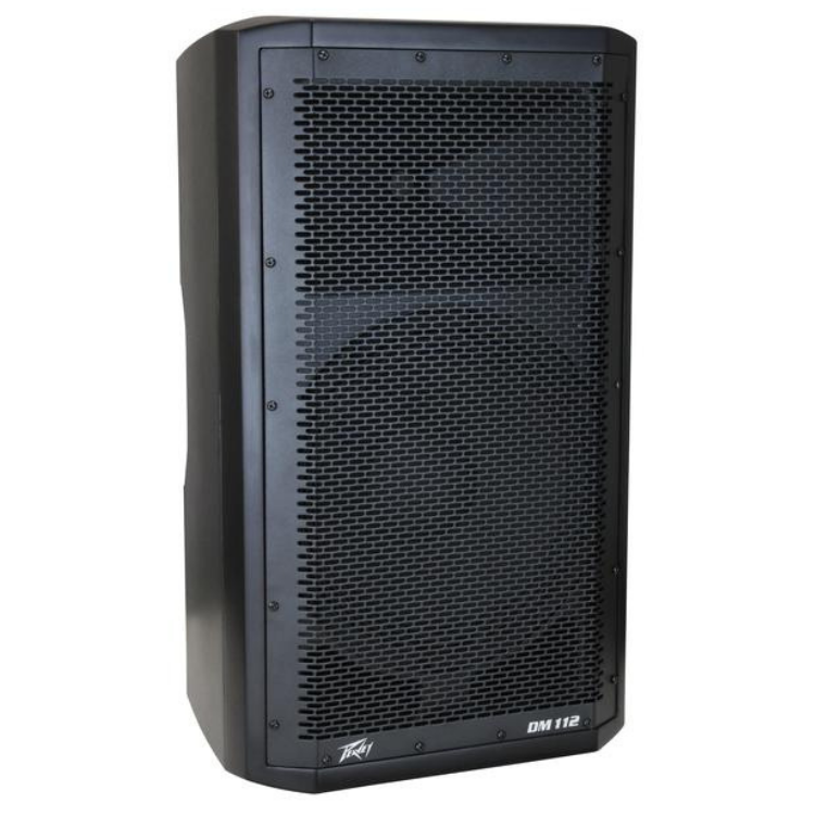 Peavey DM™ 112 - Loudspeaker - Audio Leaders