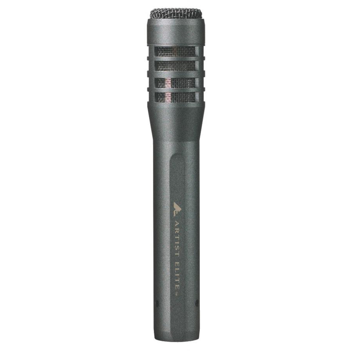 Audio-Technica AE5100 Condenser Instrument Microphone