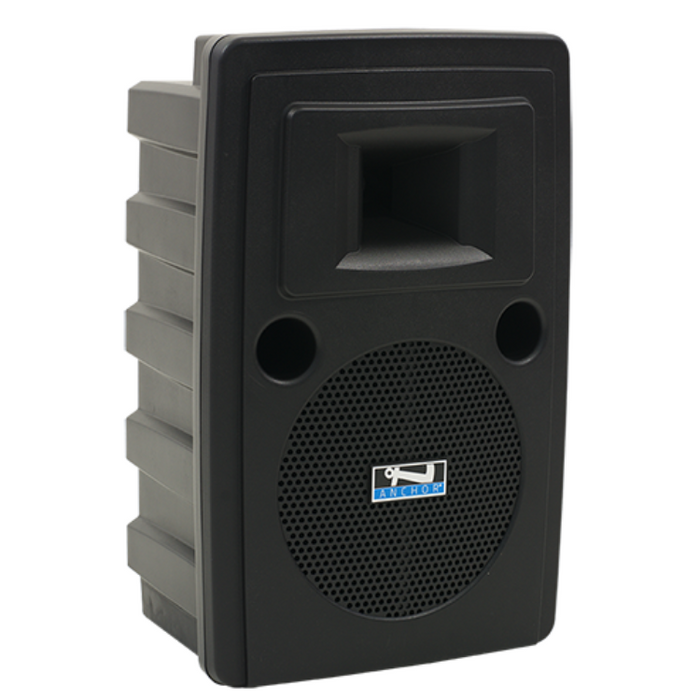 Anchor Audio Liberty® 2 Speaker, LIB2 - Audio Leaders