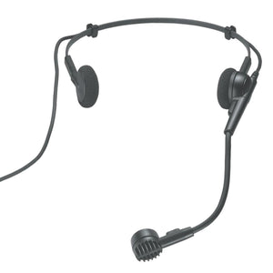 Audio-Technica PRO-8HEx Dynamic Headworn Mic