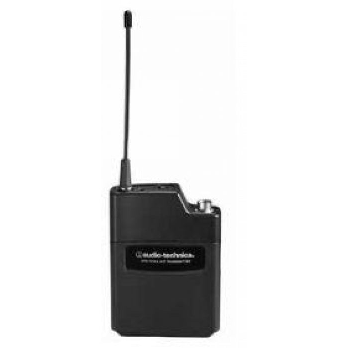 Audio-Technica ATW-T210AI Transmitter