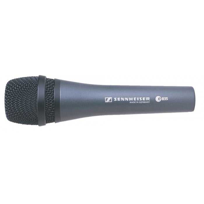 Sennheiser e835 Evolution 800 Lead Vocal Microphone