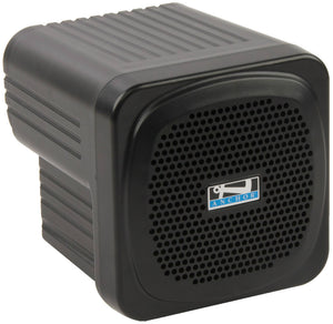 Anchor Audio Portable Speaker, AN-30