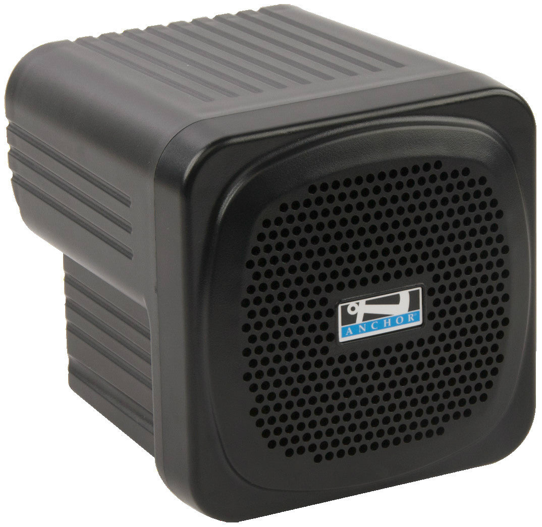 Anchor Audio Portable Speaker, AN-30 - Audio Leaders