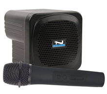 Anchor Audio MiniVox Deluxe Package - Audio Leaders