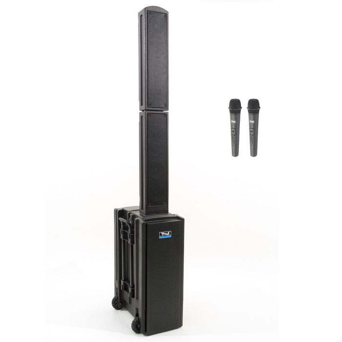 Anchor Audio Beacon 2 Dual Package, BEA-DUAL