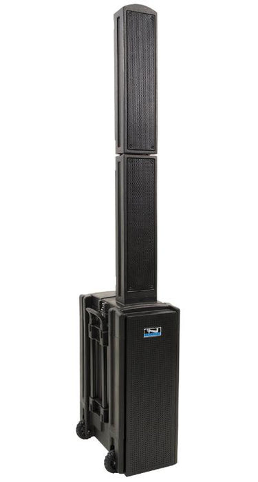 Anchor Audio Beacon 2 Line Array Speaker with Bluetooth, BEA2