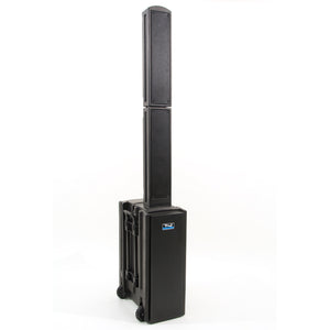 Anchor Audio Beacon® 2 Line Array Speaker with Bluetooth, BEA2 - Audio Leaders