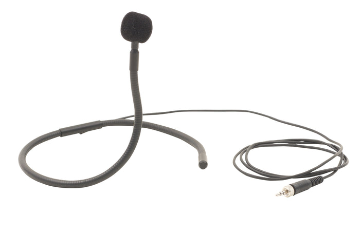 Anchor Audio CM-LINK - Collared Microphone