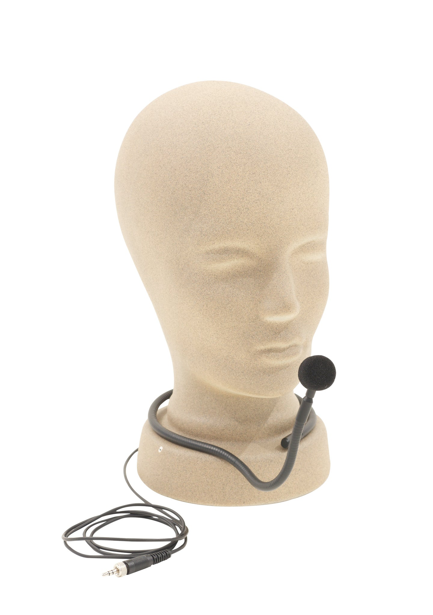 Anchor Audio Collar Microphone, CM-60 - Audio Leaders