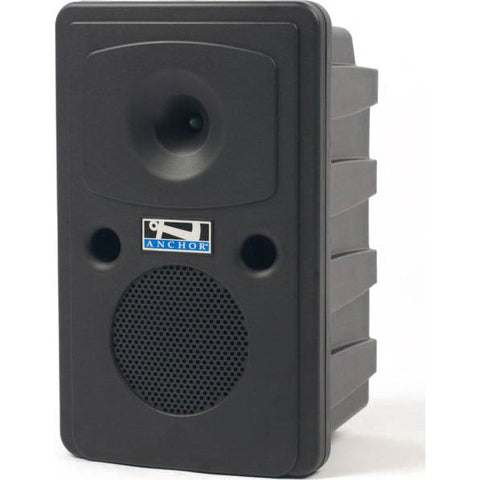 Go Getter Unpowered Companion Speaker, GG-8001