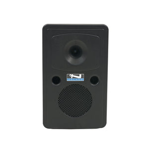 Anchor Audio Go Getter 2 Speaker with Bluetooth, GG2
